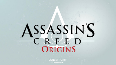 Assassin's-Creed-origins-concept