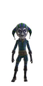 File:Avatar-body.png