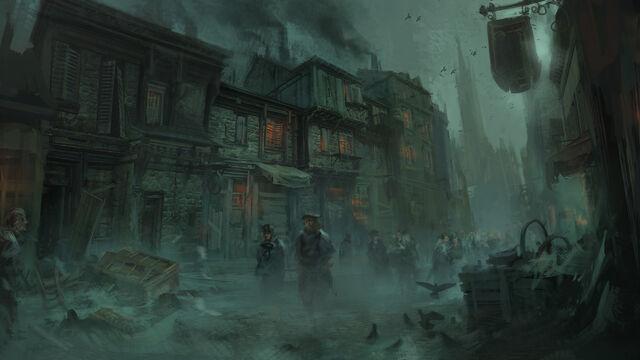 File:ACU DK-Village concept.jpg