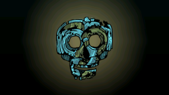 File:ACP Treasure Turquoise Mask.png