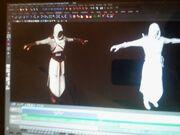 Assassins Creed PS VITA