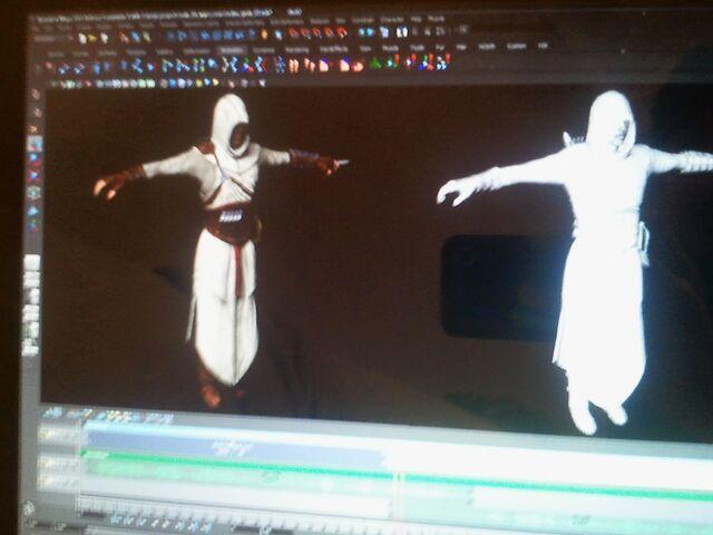 File:Assassins Creed PS VITA.jpg