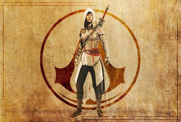 File:ACCC Ezio's Assassin attire.jpg
