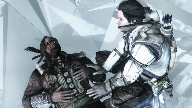 File:ACIII-Brokentrust 8.png