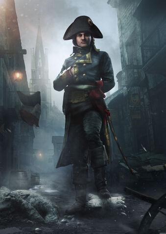 File:ACU Napoleon Dead Kings Promotional Art.jpg