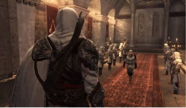 File:Assassin's Guild.jpg