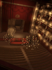 DB Theatre Royal.png