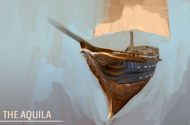 File:AC3 Aquila Figurehead - Concept Art.jpg