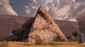 Piramide Cestia 1.png