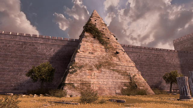 File:Piramide Cestia 1.png