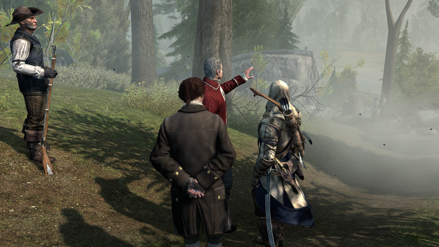 File:ACIII-LexingtonandConcord 14.png