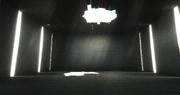 ACR DLC-7-hole