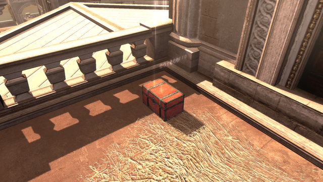 File:ACB Treasure chest.png