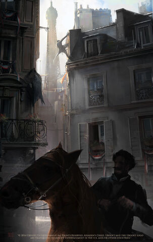 File:ACU Paris Chase - Concept Art.jpg