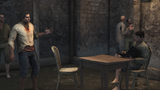 Файл:Bridewell Prison 9.png