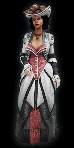 File:AC3L Business Dress.png