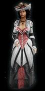 AC3L Business Dress