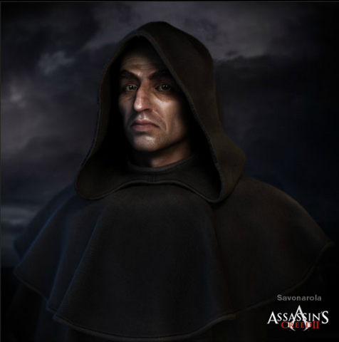 File:Savonarola promotional art by Michel Thibault.png