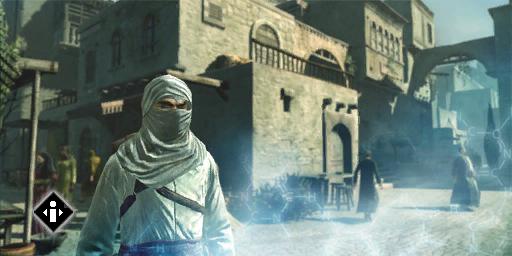 ملف:Talal-stealth-assassination-memory.png