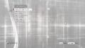 Miniatuurafbeelding voor de versie van 13 nov 2015 om 13:55