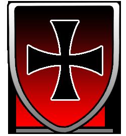 File:Badge TmpP.png
