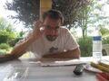 Thumbnail for version as of 07:29, September 12, 2011