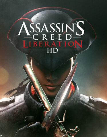 File:Liberation HD Promotional Image.jpg