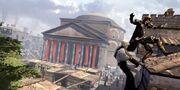 Multiplayer screenshot 5