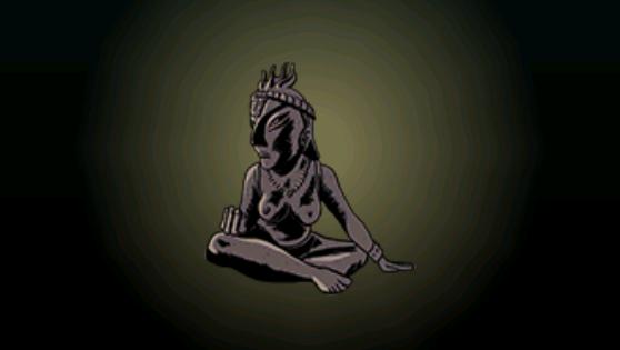 File:ACP Treasure Statue of the Goddess.png