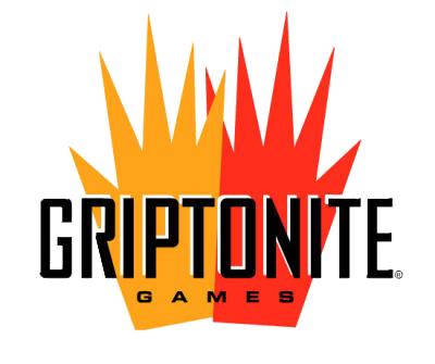 File:Griptonite Games.png