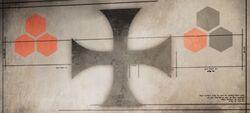 ACCR DB Templar Orders 4