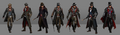 ACS Jacob's Hats - Concept Art.png