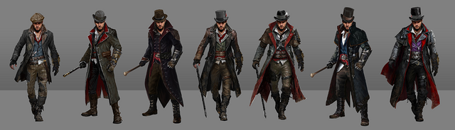 File:ACS Jacob's Hats - Concept Art.png