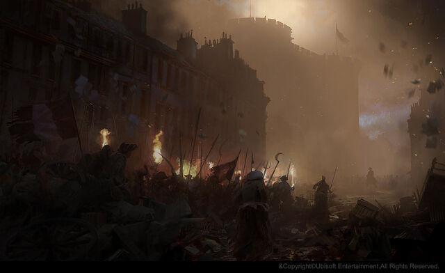 File:ACU Revolutionary Chaos - Concept Art.jpg