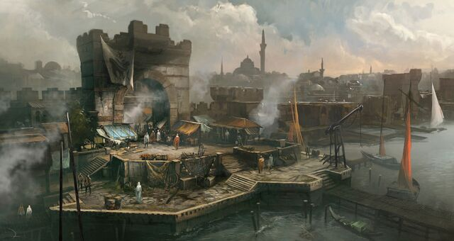 File:Harbour of julian 1.jpg