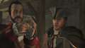 ACIII-JohnsonsErrand 8.png