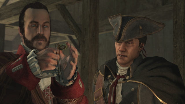 File:ACIII-JohnsonsErrand 8.png