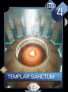 File:ACR Templar Sanctum.png