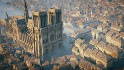 ACU Notre-Dame.png