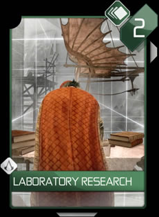 File:Acr laboratory research.png
