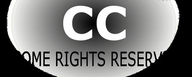 ملف:CC some rights reserved.png