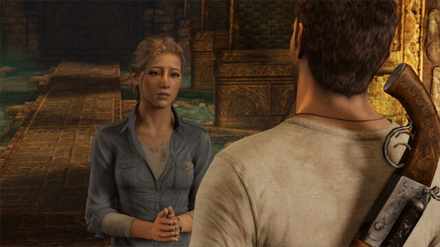File:Uncharted 3-2.jpg
