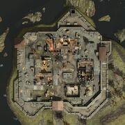 AC3MP - Fort Wolcott 5