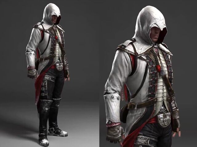 File:Early version on Connor Kenways outfit.jpg