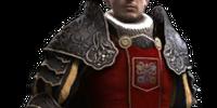 Фабио Орсини