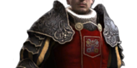 Database: Fabio Orsini
