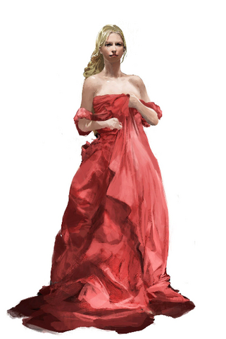 File:Early concept art of Lucrezia.png