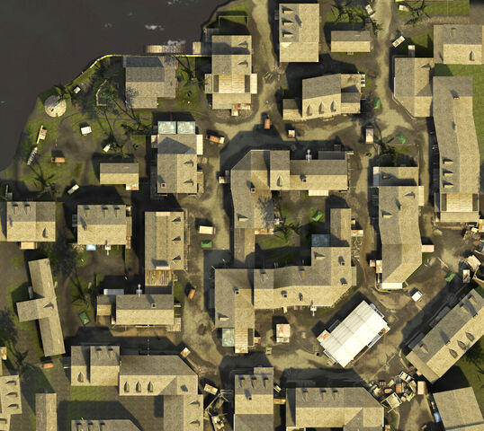 File:ACIII - Boston North End - Aerial.jpg