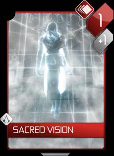 File:ACR Sacred Vision.png