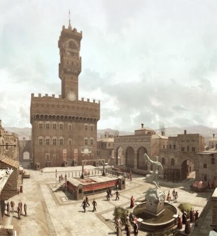 File:PiazzaDellaSignoria.jpg